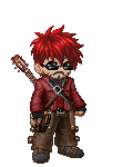 A Chivalrous Gentleman's avatar