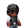 djunk1's avatar
