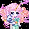 Pinkie_Jinx's avatar