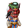 Zylore's avatar