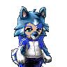 thebluesiberian's avatar