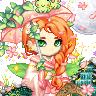 Grumpy Dragon's avatar