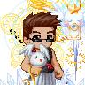 Samxdash's avatar