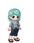 punk rock lookalike's avatar