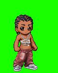 da_killer986's avatar