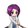 jingle1316's avatar