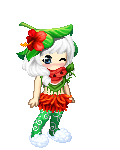 KiyokoBunny's avatar