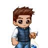 TUGF Newsletter's avatar