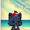 Hitsuzen's avatar