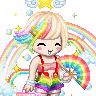 Tsuki Kurai's avatar