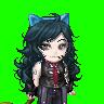 Lunna_childofthemoon's avatar