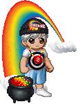 3346u's avatar