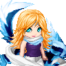 JuhllyMBS's avatar