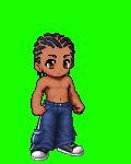 XXLatino_of_cholesXX's avatar