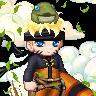 iShippuuden NarutoX's avatar