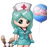 Lidova's avatar
