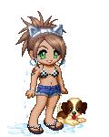 VioletSky123's avatar