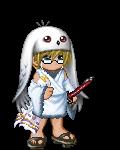 Xx_waka_xX's avatar