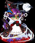 Miashin's avatar
