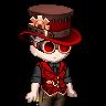 Willowhawk's avatar