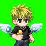 Panik107's avatar