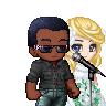 InterruptingKanye's avatar