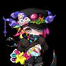 nitepain's avatar