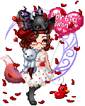 SweetBabyChi's avatar