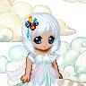 MuffinxXxBluffin's avatar