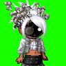 Davy Jones Hidden Heart's avatar