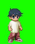 lil_blood_jeezy's avatar
