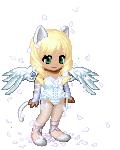 catgirl92's avatar