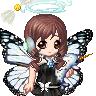 3spoopy5skeleton's avatar