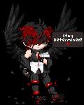 Nuit Lu's avatar