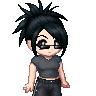 inuyashalover87's avatar