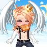 AgentSan's avatar