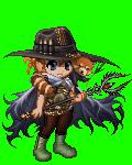 dysania33's avatar