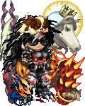 2 hd man's avatar