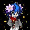 MelancholicSoup's avatar