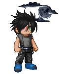 Loco-Lobo22's avatar