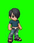 Tysono-ku's avatar