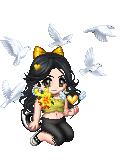 twincledStar's avatar