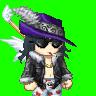 TheBob's avatar