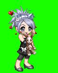 Parkerrxo's avatar