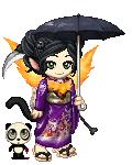 Winddragon15's avatar