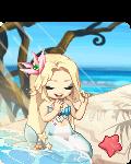 havocPigeons's avatar