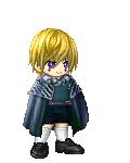 gashbellu's avatar