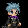 PharaohofDarkness's avatar