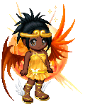 Silent Sango's avatar