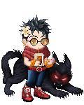paintxitorange's avatar
